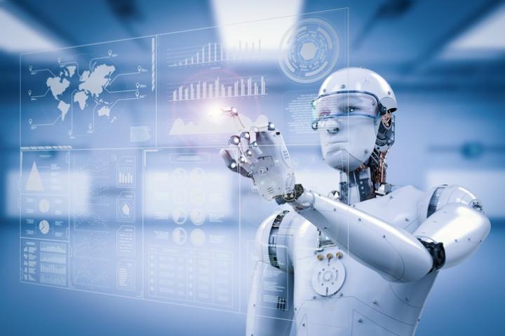 Industrial-Robotics-AI-Machine-Learning.jpeg