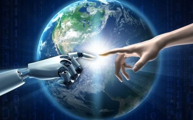 man-world-machine-1433643323643.cached-640x400.jpg